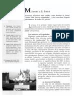 Misiones a la luna.pdf