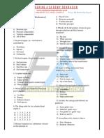 img__word-to-pdf(1)