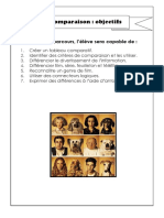 4-Presenter-une-comparaison-Corrige.docx a04f32db08c