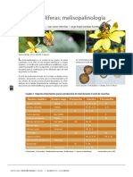 06 Plantas meliferas _melisopalinologia.pdf
