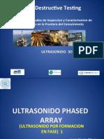 Phased_Array_UT-3D-Ruiz (1).pdf