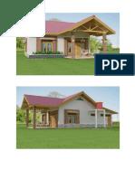 desain-rumah.pdf