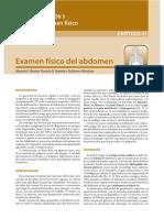 172002862-Argente-2ed.pdf