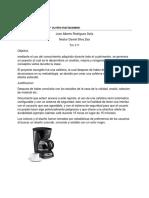 proyecto-integrador-cafetera