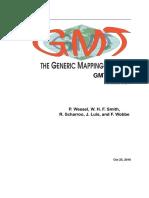 GMT_Tutorial.pdf