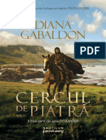 Diana-Gabaldon-Cercul-de-Piatra-Vol-1.pdf