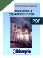 Cuestionario Consumidor Directo de GLP.pdf
