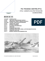 Atr b1_b2_introduction Module 12-05-2014