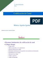 CodCanPant.pdf