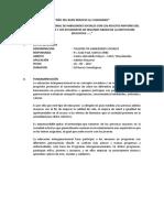 Plan CAM.docx