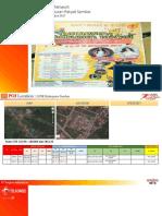 EVENT_Pameran Hiburan Rakyat Sambas_4-14 Agustus 2017