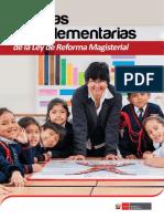 normas-complementarias-de-la-ley-de-reforma-magisterial (1).pdf