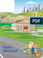 245852-yle-flyers-word-list-picture-book.pdf