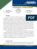 Modelo de Gerencia.pdf