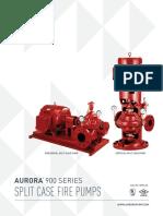documentslide.com_1-aurora-pump-6-491-12a.pdf