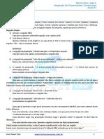 Focus-Concursos-RACIOCÍNIO LÓGICO - I --  Aula 04 -   Negação - Parte I.pdf