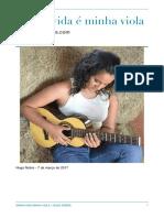 Uma_historia_de_viola.pdf
