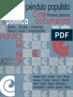Oubiña_Akerman.pdf