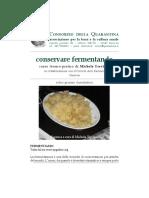 dispensa_corso_fermentazione.pdf