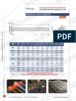 BS7419-SQ-SQ-HOLDING-DOWN-BOLTS_2209143411.pdf