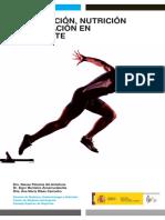 alimentacion, nutricion e hidratacion en el deporte.pdf