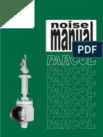 NoiseMan.pdf