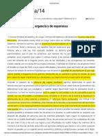 CA-14. 12 Octubre 2013.pdf