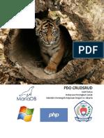 PDOCRUDSRUD.pdf