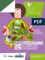 Doc Animations Environnement Mars Sept 2017 V2