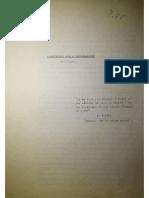 1942 _ rompimento integralismo