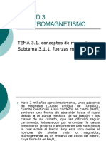 ELECTROMAGNETISMO.ppt