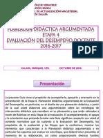 etapa4_planeacion.pdf