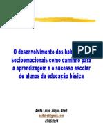 ap4_hab_socioemocionais_anita_abed.pdf
