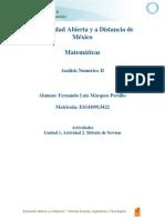 MANU2_U1_A2_FEMP.pdf