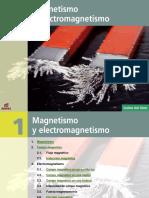 UD1 MÁQUINAS ELÉCTRICAS.pps