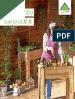 277440304-Guia-Huerto-Urbano.pdf