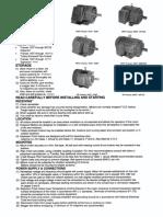 Toshiba Motor Manual 1591.pdf