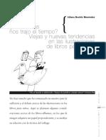 Dialnet-QueCosasNoTrajoElTiempoViejasYNuevasTendenciasEnLa-2015010