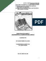 72745933-Microsoft-Word-MANUAL-de-BPM-de-Pescado-y-Mariscos-1.pdf