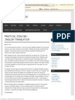 Practical Idealism – English Translation.pdf