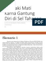 PPT Skenario 1 Blok 30