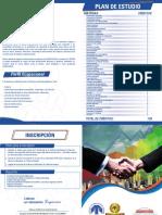 Administración de Empresas (1)