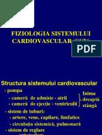 Curs 7 Functiile miocardului.pdf