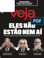 Veja - Edição 2518 - (22 Fevereiro 2017).pdf