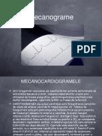 Curs 11 Mecanograme.pdf