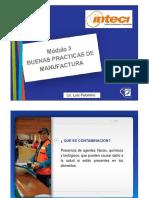 buenas-practicas-manufactura.pdf