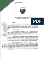 15_R_DE_N_057_2016_A1.pdf