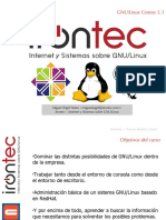 cursobasicolinux-090528110907-phpapp02.pdf
