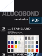 ALUCOBOND_-_acabados.pdf