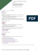 Actualizar datos en una tabla dinámica - Excel - Office.pdf